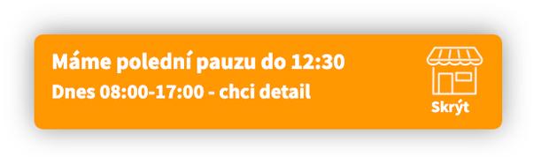 oteviraci-doba_poledni-pauza