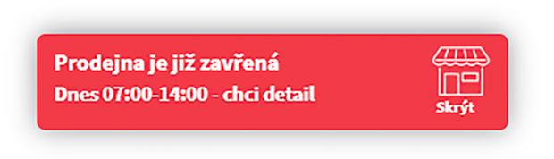 oteviraci-doba_prodejna-zavrena