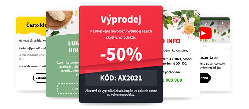 widget_info-zoznam-widgetov-cz